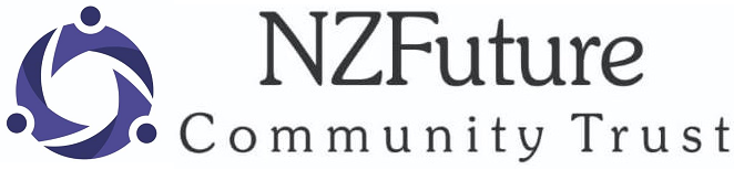 NZFuture Community Trust